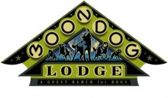 Moon Dog Lodge A Guest Ranch For Dogs