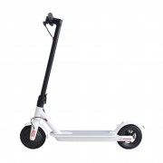 SCOOTEROPS