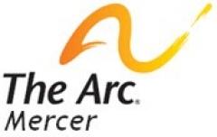 The Arc Mercer