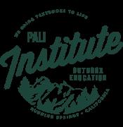 Pali Institute