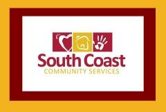 South Coast Community Services