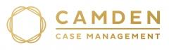 Camden Case Management