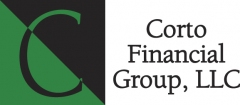 Corto Financial Group, LLC