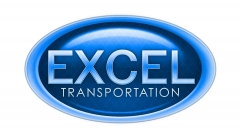 Excel Transportation Services LLC