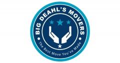Big Deahl's Movers
