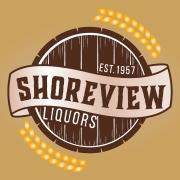 Shoreview Liquors