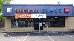 Southgate Glass