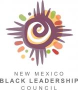 New Mexico Black Leadership Council