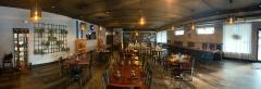 Gauchos Argentinian Steakhouse