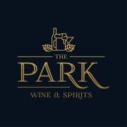 The Park Wine & Spirits