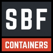 SBF Containers