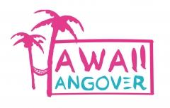 Hawaii Hangover