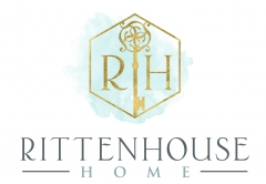Rittenhouse Home