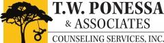 T.W. Ponessa & Associates Counseling Services, Inc.