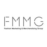Fashion Marketing & Merchandising Group Inc