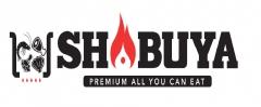 Shabuya Shabu - Shabu