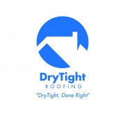 DryTight Roofing LLC