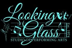 Looking Glass Studio of Performing Arts