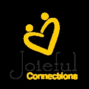 Joieful Connections LLC