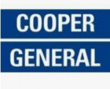 Cooper General Global Services