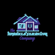 The Sparkle Cleaning Company