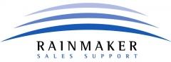 RainMaker Sales Support