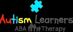 Autism Learners, LLC