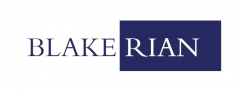 Blake Rian Consulting