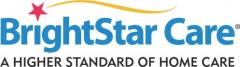 BrightStar Care of Santa Barbara
