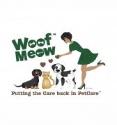 WoofMeow, LLC