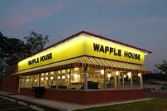 Waffle House Inc.