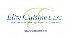 Elite Cuisine, LLC