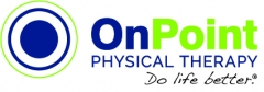 Onpoint Physical Therapy
