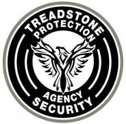 Treadstone Protection Agency