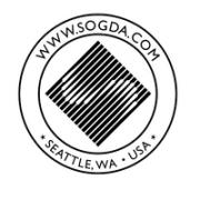 SOGDA Limited
