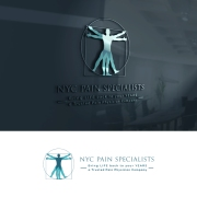 NYC Pain Specialists