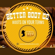 Better Boot Co