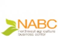 Northwest Agriculture Business Center