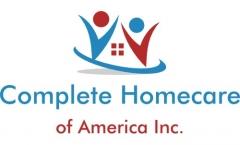 Complete Homecare of America
