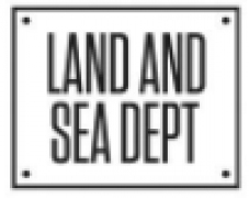 Land and Sea Department