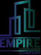 EMPIRE CONSTRUCTION COMPANY