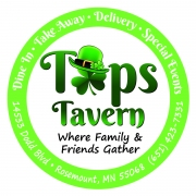 Tops Tavern
