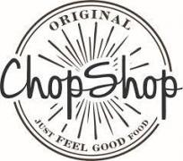 Original Chop Shop