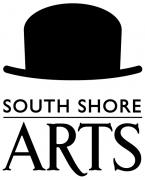 South Shore Arts