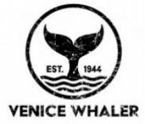 Venice Whaler