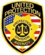 United Protection Agency, Inc.