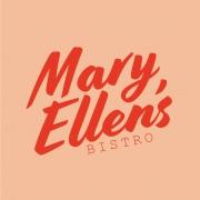 Mary Ellen's Bistro