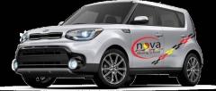 Nova Driving School