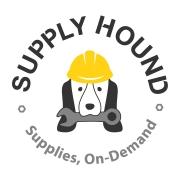 SupplyHound
