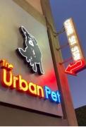 The Urban Pet